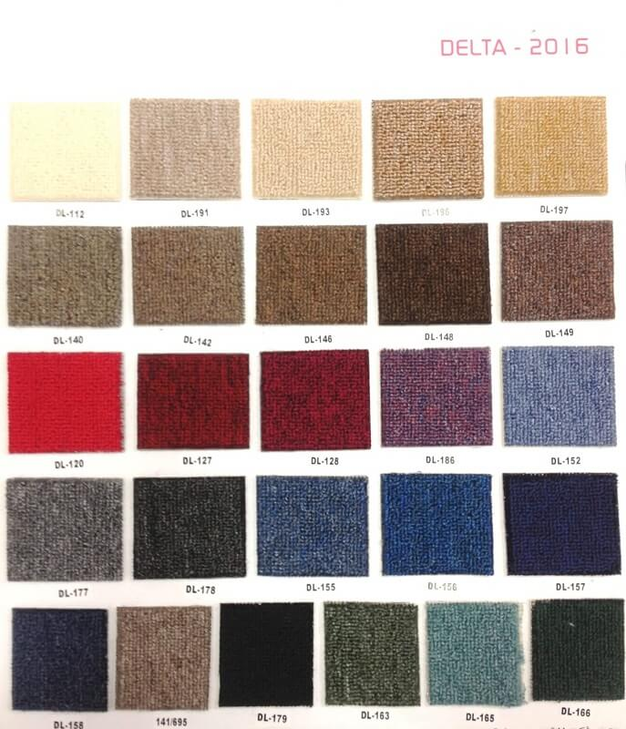 Delta Carpets Carpet Ideas