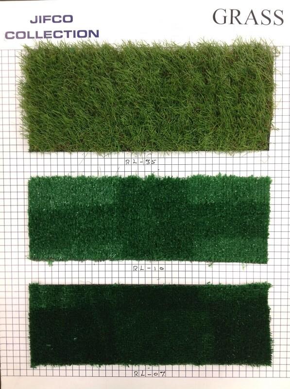 jifco-grass